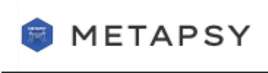 www.metapsy.org